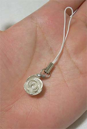 20080703銀の薔薇⑤