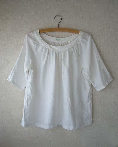 20080705白シャツ①