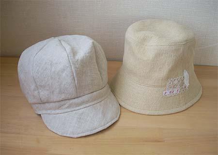 20080717帽子①