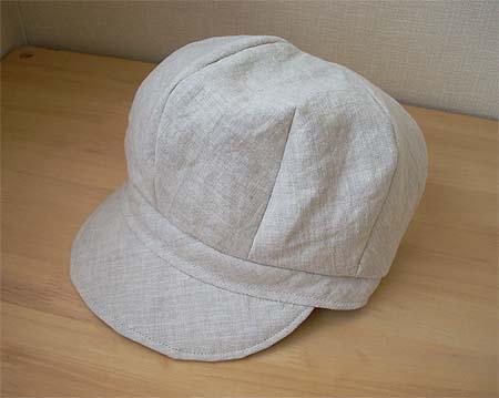 20080717帽子②