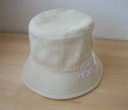20080717帽子④