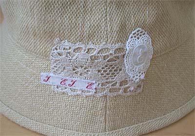 20080717帽子⑤