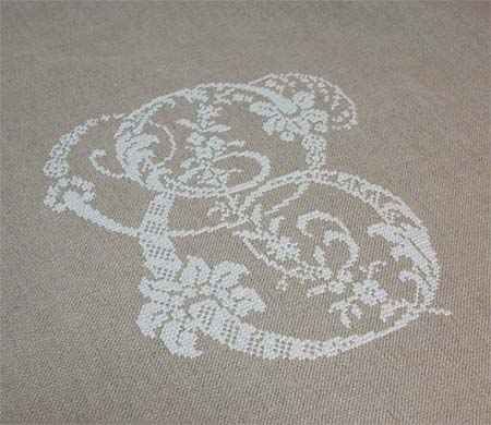 20080803刺繍