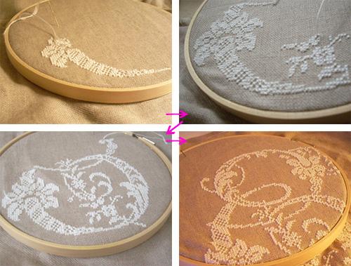 20080803刺繍②