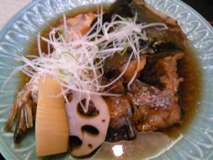 「ふるさとランチ・メイン」四季彩料理ふるさと(福岡市)