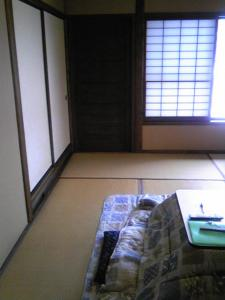 「音次郎のお部屋」たけの蔵(熊本)