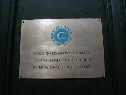 cidesco1.jpg