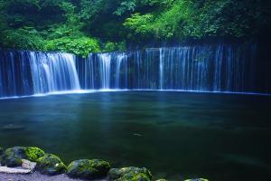 白糸の滝02