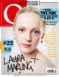 #22 Laura Marling