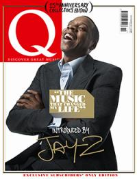 Limited Edition Jay-Z