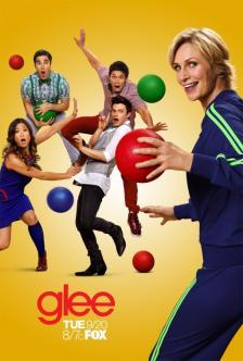 Glee3②