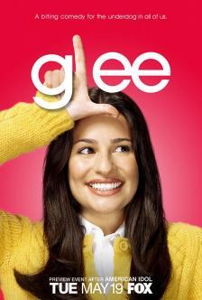 Glee⑤