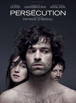 Perseacute;cution