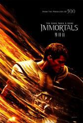インモータルズ -神々の戦い-②