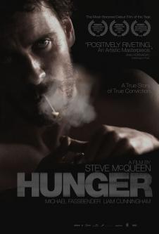 Hunger②