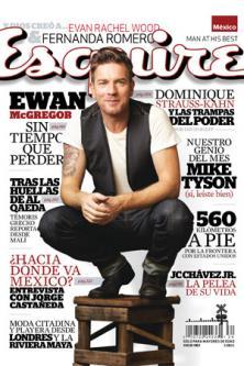 Esquire Latinoamérica