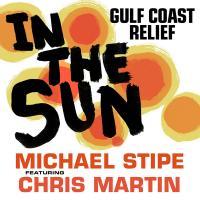 In the Sun - EP