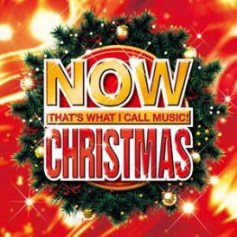 NOW クリスマス