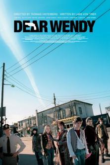 DEAR WENDY ディア・ウェンディ