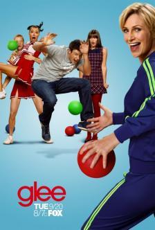 Glee3③
