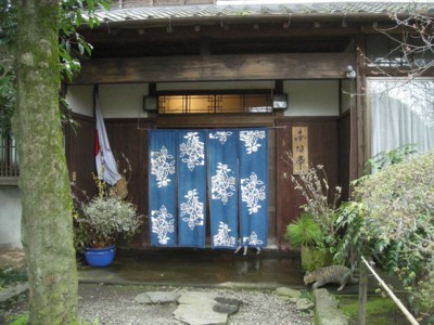 nisimura12.jpg