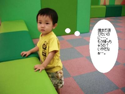 CIMG0810_.jpg