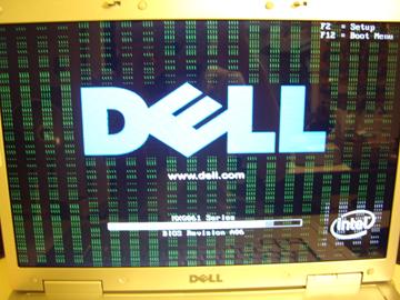 【DELL】 XPS420 / XPS430 ・ Part 10 【BTX】YouTube動画>3本 ->画像>85枚