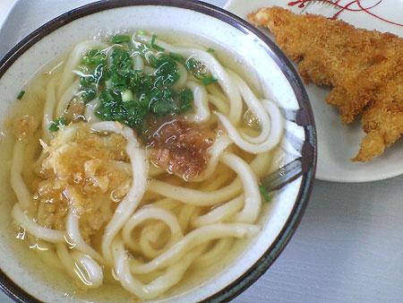 kawamura12213310.jpg