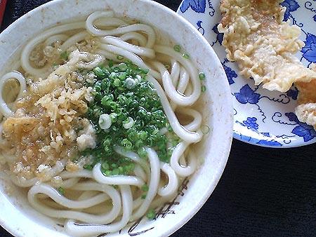 松井624