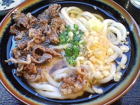 sirakawa1124_20091128124853.jpg
