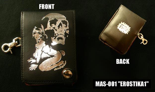MAS001.jpg