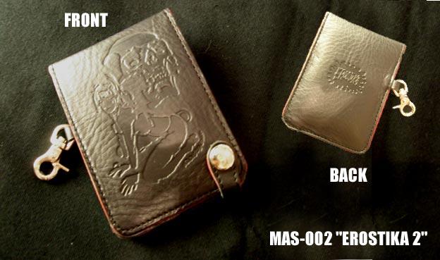 MAS002.jpg