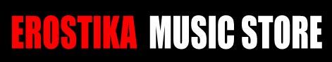 MUSICBANNER.jpg