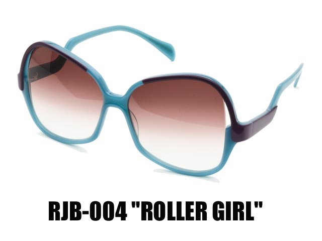RJB-004.jpg