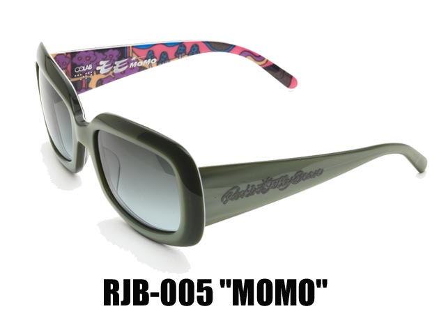 RJB-005.jpg