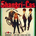 Shangri_Las.jpg