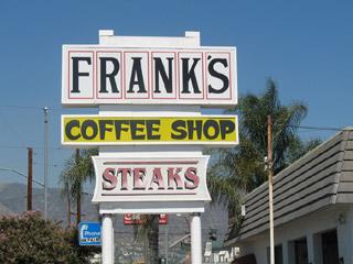 frankscoffee.jpg