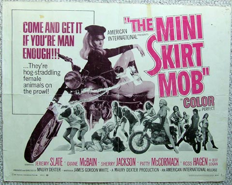 miniskirt_mob.jpg