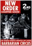 neworderchoppershow2007