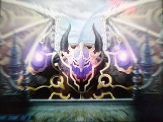紫宝魔神2