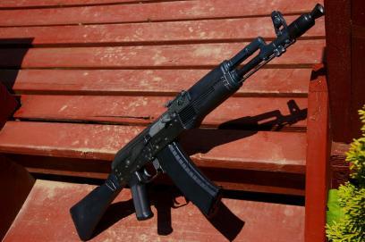 AK74・1