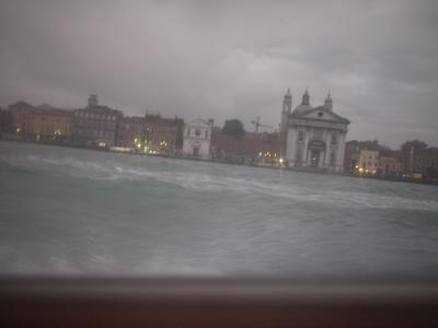 ヴェネツィア (03)