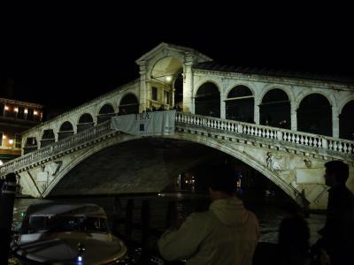 ヴェネツィア (10)