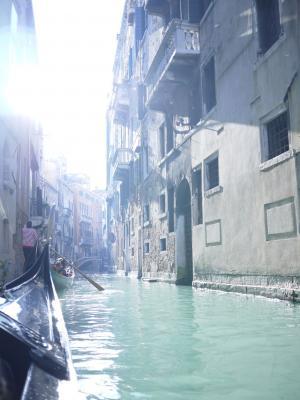 ヴェネツィア (21)