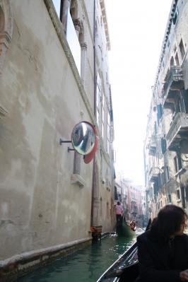 ヴェネツィア (20)