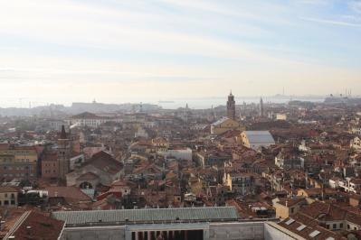 ヴェネツィア (30)