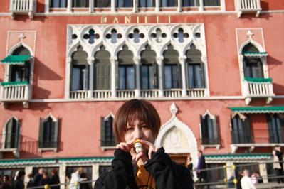 ヴェネツィア (36)