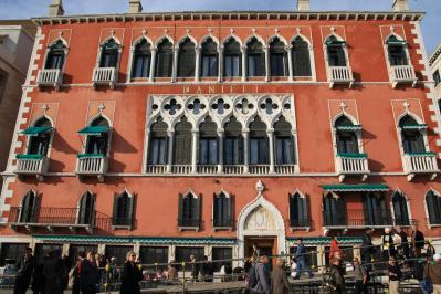 ヴェネツィア (33)