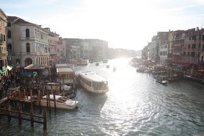 ヴェネツィア (37)