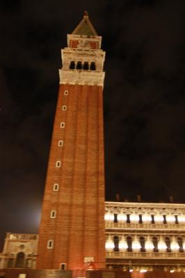 ヴェネツィア (48)